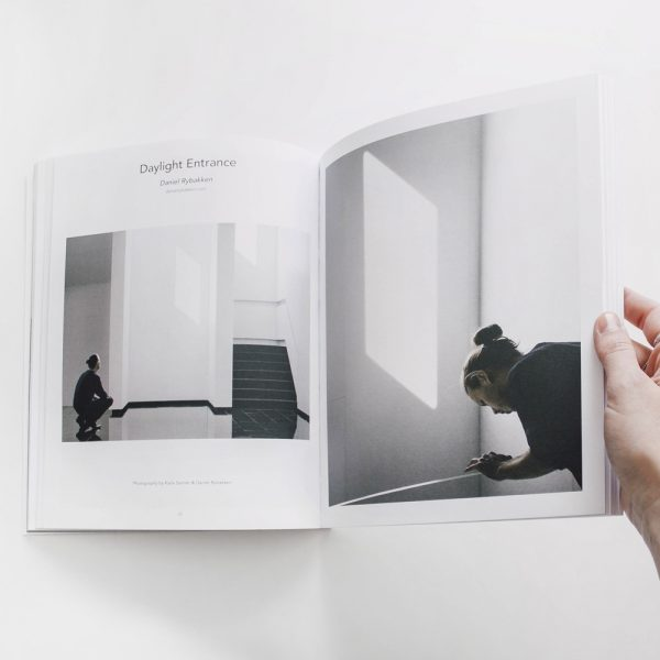 Catálogo - Diseño gráfico